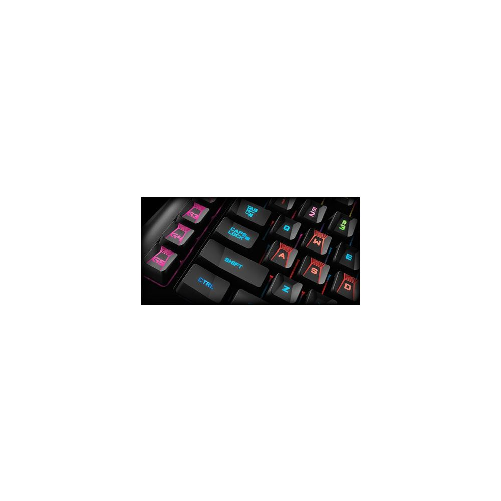 Drivers FREE for Pleomax Mouse & Keyboard & Other Input