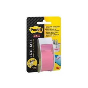 POST-IT 2650-PEU