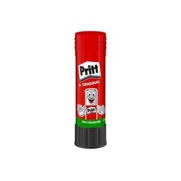 PRITT PK411