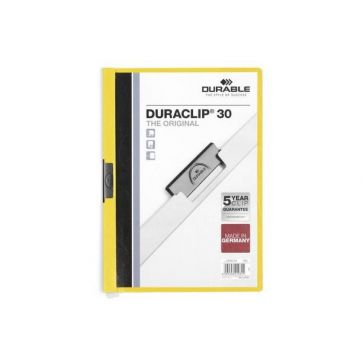 DURABLE 2200/04