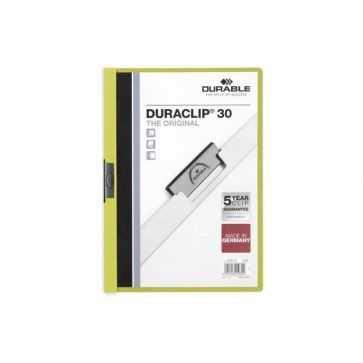 DURABLE 2200/05