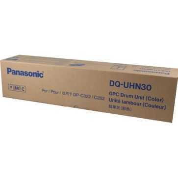 PANASONIC DQ-UHN30-PB