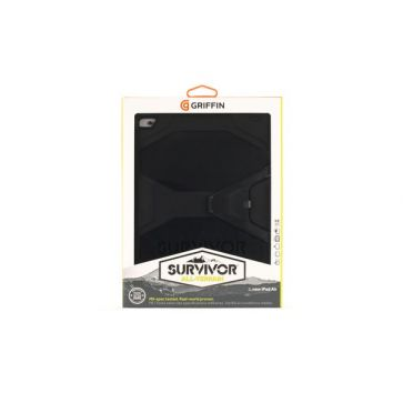 GRIFFIN GB40336