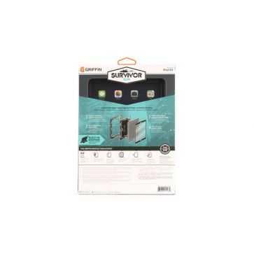 GRIFFIN GB40366