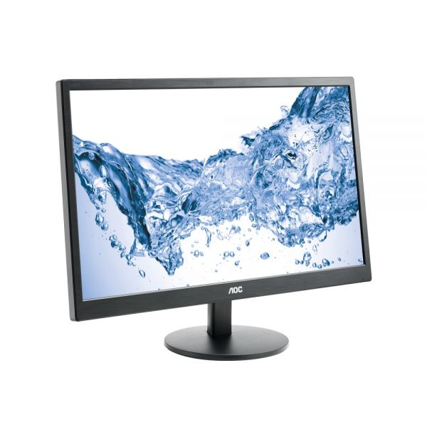 "Philips 244E5QHAD LED IPS 24"" Wide"