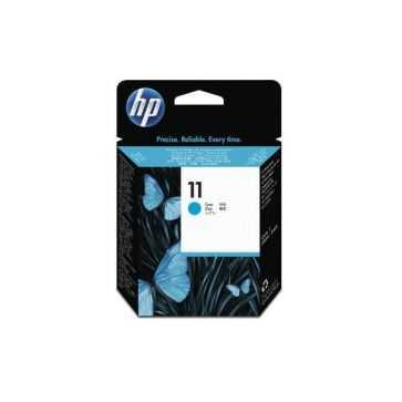 HP 11 / C4811A