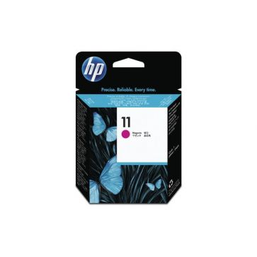 HP 11 / C4812A