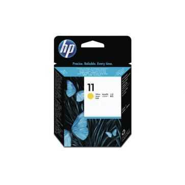 HP 11 / C4813A