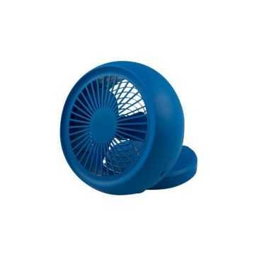 SONNENK Dinky blau