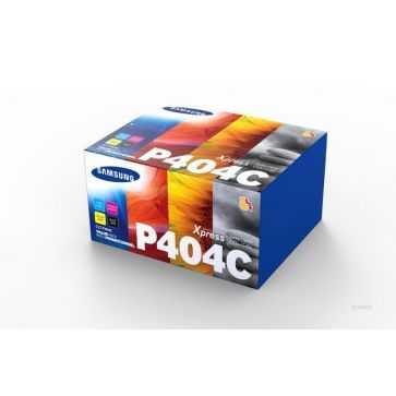 SAMSUNG CLT-P404C