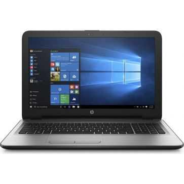 HP Notebook 250 G5