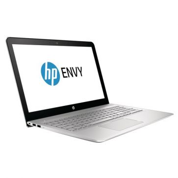 HP Envy 15-as165nz