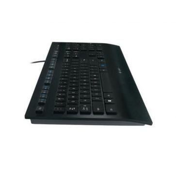 Logitech Keyboard K280e for Business