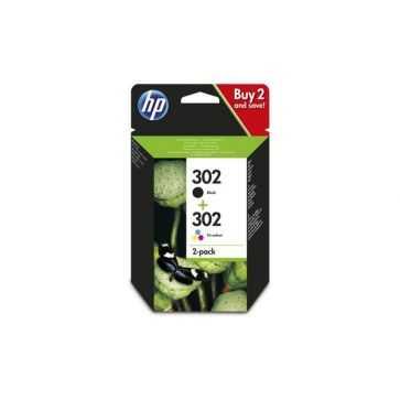 HP 302 / X4D37AE