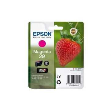 EPSON 29 / T298340 / C13T29834012