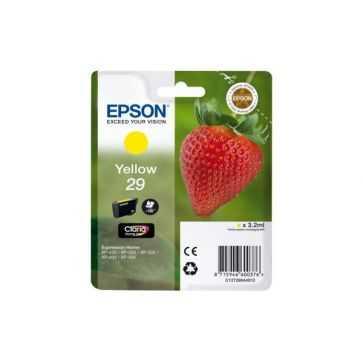 EPSON 29 / T298440 / C13T29844012