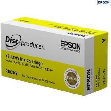 EPSON 30774