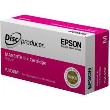 EPSON 30773