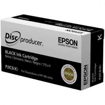EPSON 30777