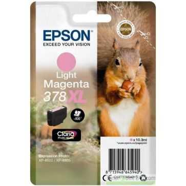 EPSON C13T37954010