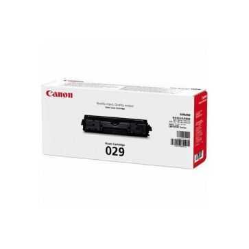 CANON 4371B002