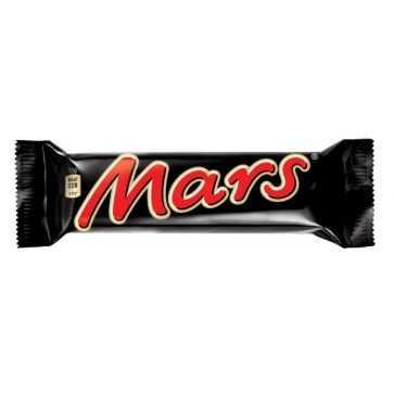 MARS 7740
