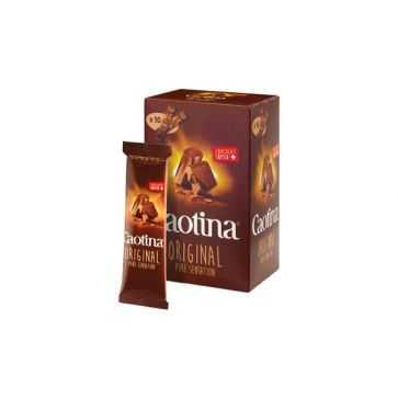 CAOTINA 8813