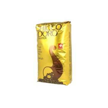 CHICCO D'ORO 8895