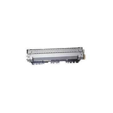 HP C4170-69008