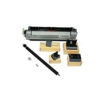 HP RG5-5569-110