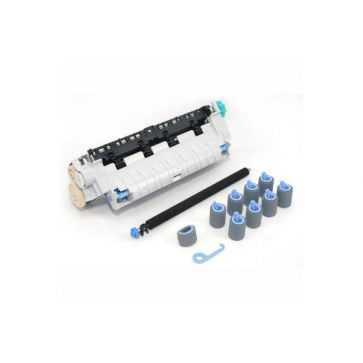 HP U6180-60002