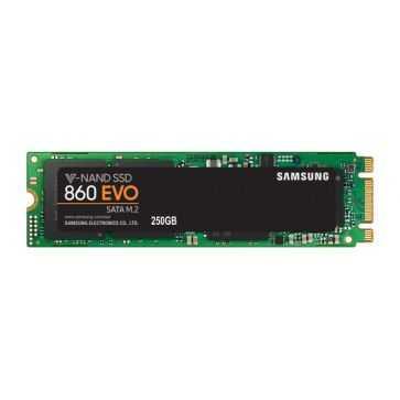 SAMSUNG MEMORY MZ-N6E250