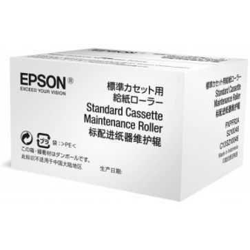 EPSON S210048