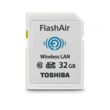 TOSHIBA SD-F32AIR