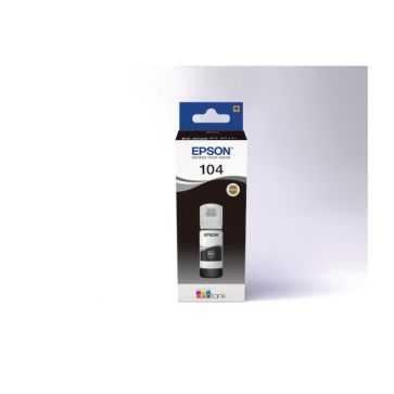 EPSON 104 / T00P140