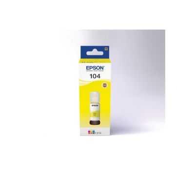 EPSON 104 / T00P440