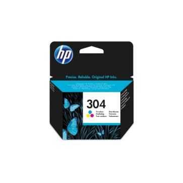 HP 304 / N9K05AE