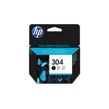 HP 304 / N9K06AE