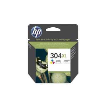 HP 304XL / N9K07AE