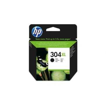 HP 304 / N9K08AE