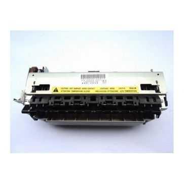 HP RG5-2662-500
