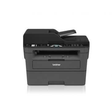 Brother Multifunktionsdrucker MFC-L2710DW