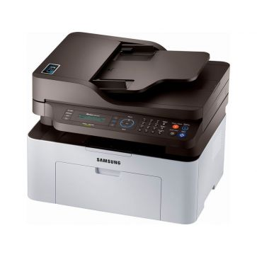 Samsung by HP Multifunktionsdrucker SL-M2070FW