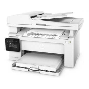 HP Drucker LaserJet Pro MFP M130fw