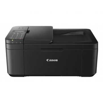 Canon Multifunktionsdrucker PIXMA TR4550