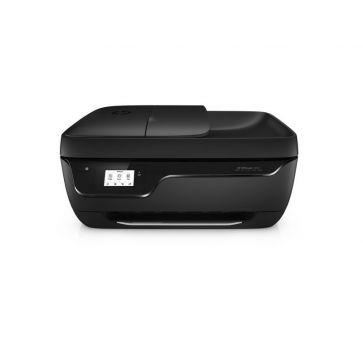 HP Drucker OfficeJet 3833 All-in-One