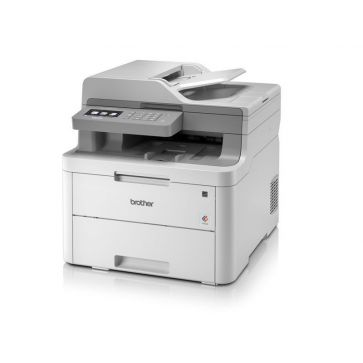 Brother Multifunktionsdrucker DCP-L3550CDW