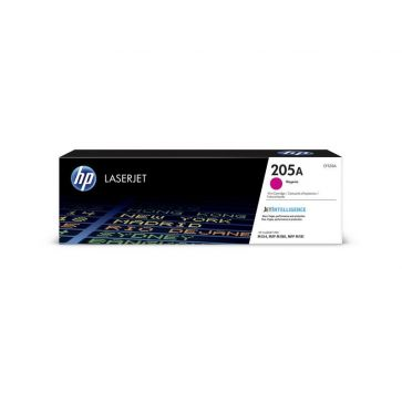 HP 205A / CF533A