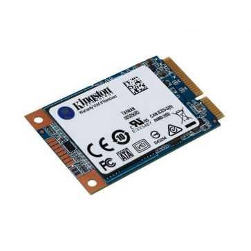 Kingston SSD UV500 mSATA 240 GB