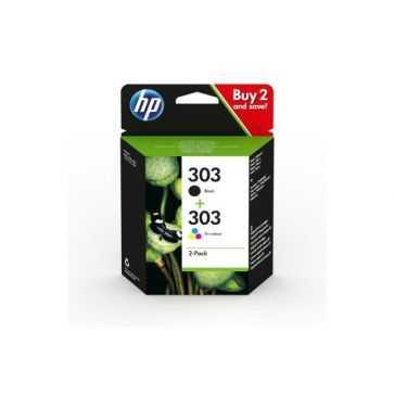 HP 303 / 3YM92AE